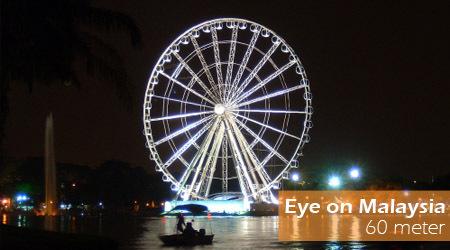 4_malaysia_eye.jpg