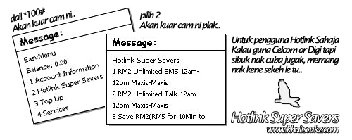 hotlink_viamaxis_super_saver_by_khai_4.jpg