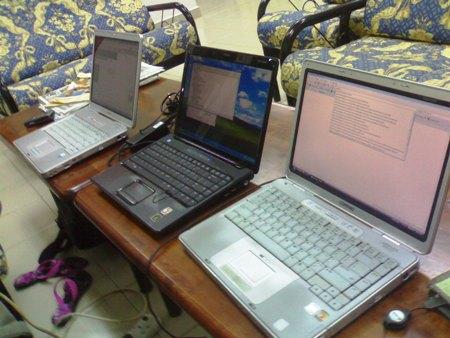 justkhai_laptop_khai.jpg