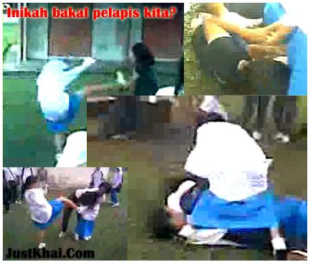 student_wanita_gaduh_justkhaidotcom.jpg